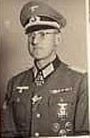 Rudolf Lang