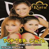 Full Album Lagu Sri Ratu mp3 Terbaru dan Lengkap