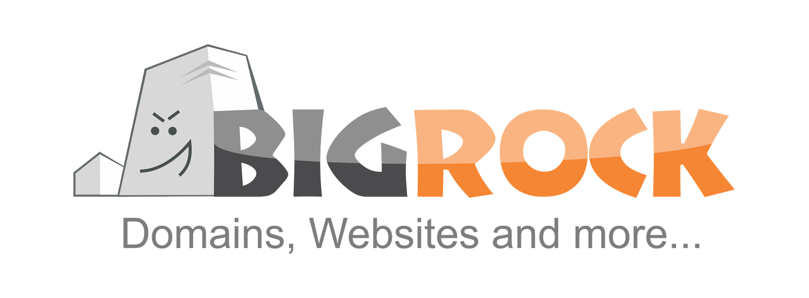BigRock.in support Phone number