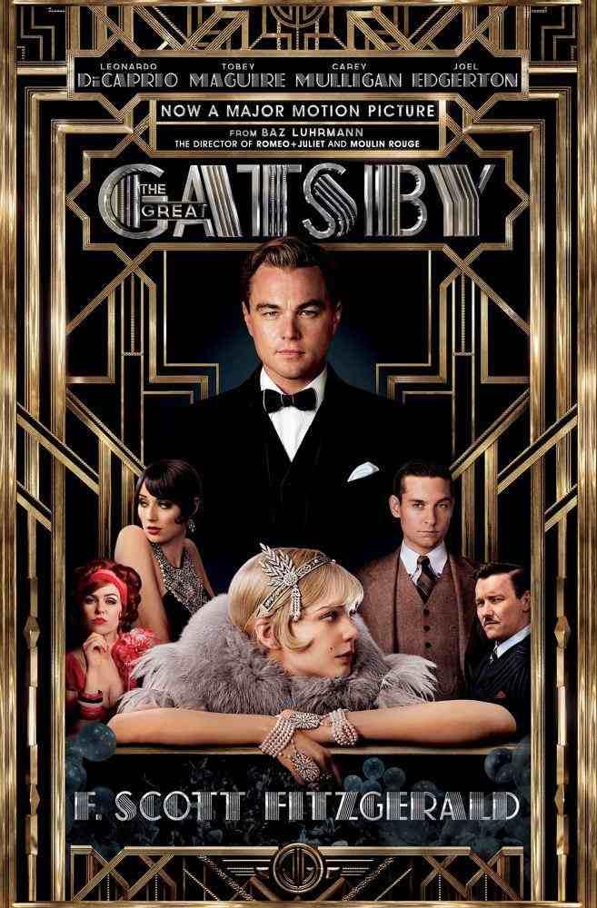 the great gatsby 2013 online free putlocker