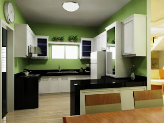 Latest Tips So That Modern Minimalist Home Interior Remains Trendy