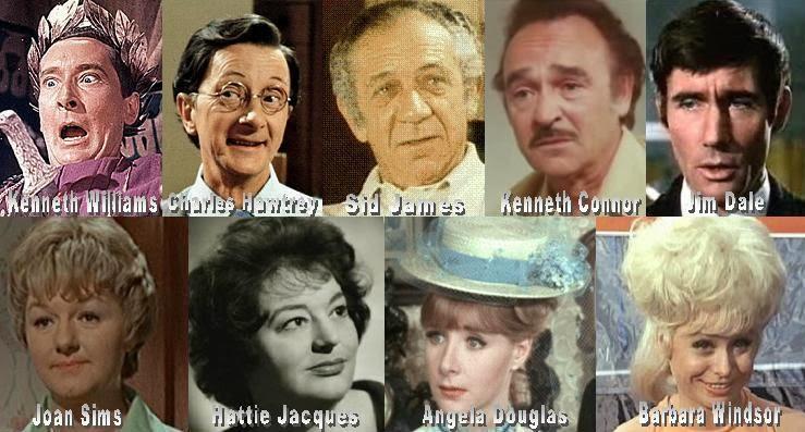 folytassa sorozat szereplők