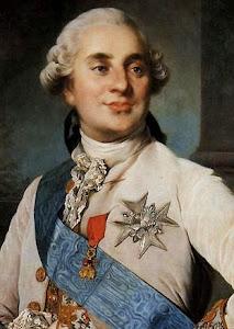 Raja Louis ke-13