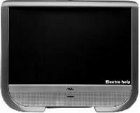 Electro help: 03/01/18