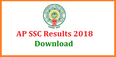 AP SSC Result 2017 Download AP Board 10th Result Roll No Wise @ http://bse.ap.gov.in/  or http://www.bseap.org/ {Available Now} Click to Download Resul Get AP SSC results 2018, SSC Results 2018 latest updates on results @ bse.ap.gov.in. ... Once checked online, we advise all the students to download a soft copy of the scorecard or take a printout of the result sheet from the website Soon after the announcement of results, candidates can download AP 10th result from the BSEAP official website, bse.ap.gov.in. The results will also be accessible to download on other result websites manabadi.co.in, schools9.com, eenadupratibha.net, sakshieducation.com and other alternative sites. Get Andhra Pradesh 10th Class Results 2018. Board of Secondary Examination AP Released bse.ap.gov.in results . Checl AP 10th Reslts 2018 Grade, Percentage. Download AP 10th Class Results 2018 Marks List. ap-ssc10th-march-2018-results-bseap.org-download