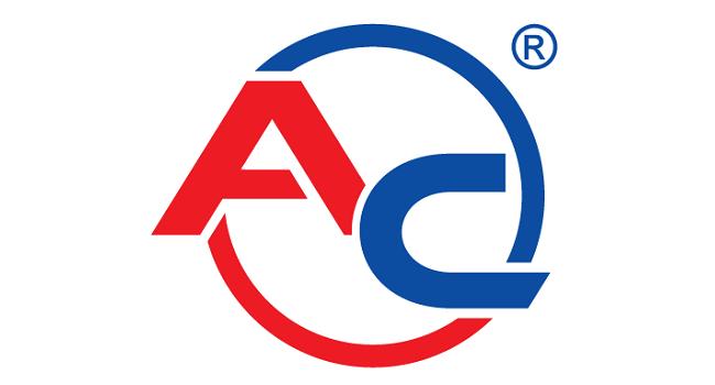 AC Spółka Akcyjna - logo