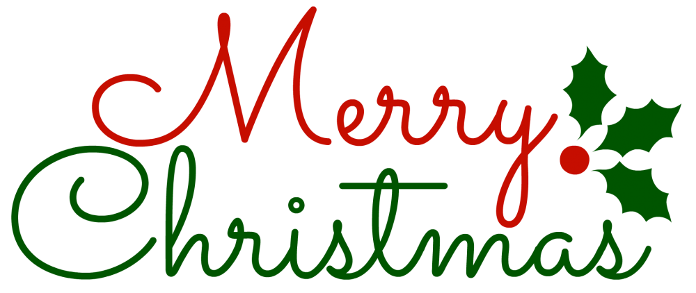 Merry Christmas Quotes, Images, Greetings, Pictures