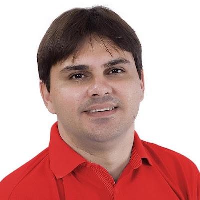 Vereador de Pocinhos emite nota de agradecimento pelo mandato