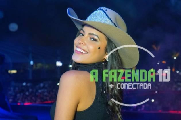 Mayla Araújo revela se estará em 'A Fazenda 10' e divide opinião dos fãs