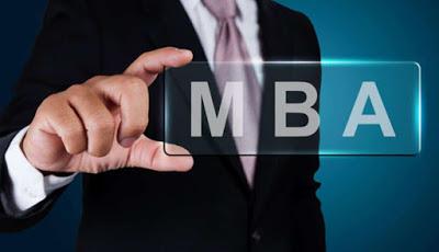 Indiana y UNC comparten el primer lugar en el ranking de MBA online