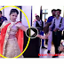 Tamil couple wedding Tamil Movie songs dance for darling dambaku and more songs..