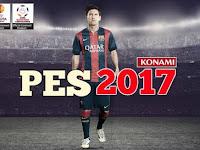 Review PES 2017 dari Media Luar Ternama