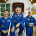 8 Interesting Things about Life on the ISS