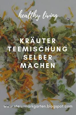Kräuter-Teemischung-selber-machen-Pin-Steiermarkgarten