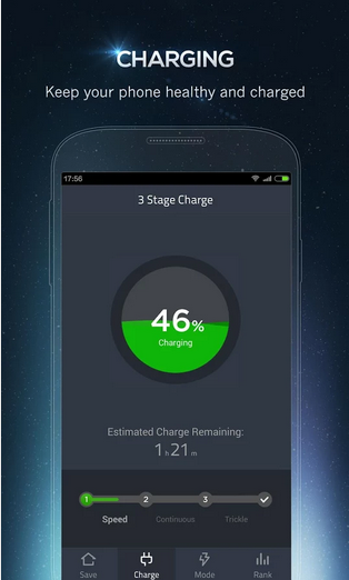 battery%2Bdoctor-battery%2Bsaver%2Blatest%2Bapk%2Bfor%2Bandroid Battery Doctor (Battery Saver) v4.16.1 Latest Version APK for Android Apps