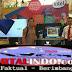 Soroti Polemik Hi-Tech Mall Surabaya, APTIKNAS JATIM Siap Berkontribusi