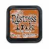 Distress ink pad Rusty Hinge