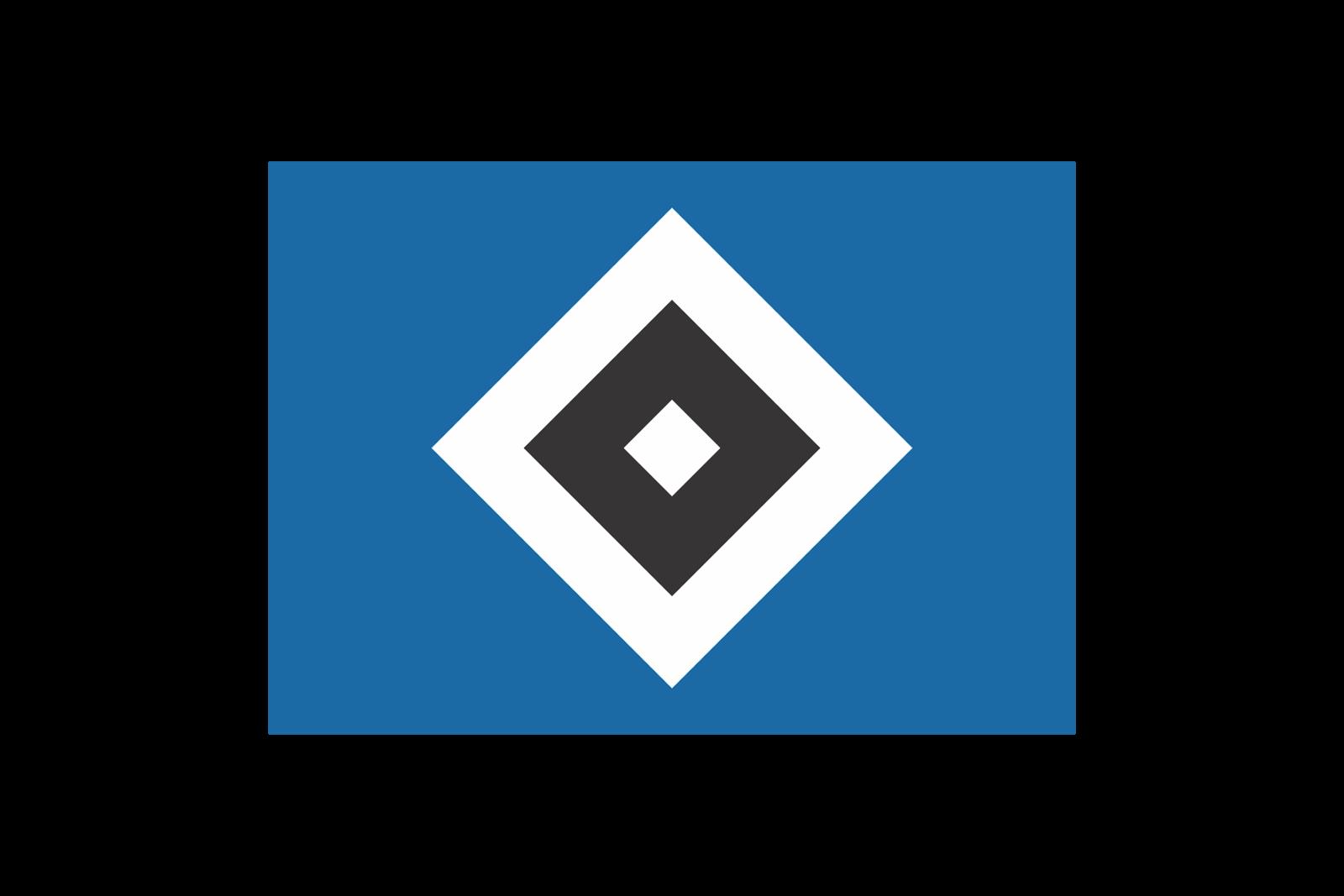 Sv Hamburg