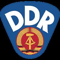 https://partidosdelaroja.blogspot.cl/1970/01/alemania-democratica.html