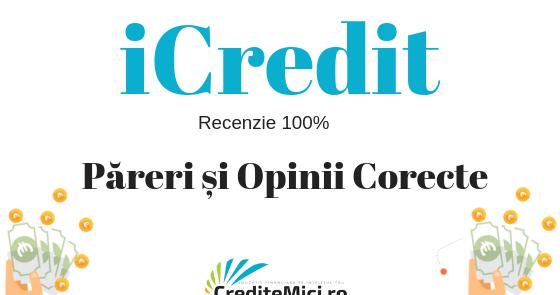 Credit online rapid pana la salariu