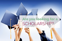 2018/2019 Fully Funded Scholarships For African Countries - APPLY NOW