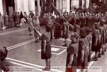 20 LUGLIO 1944