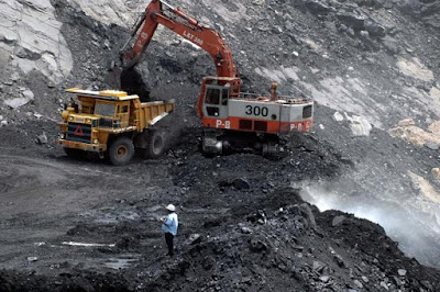 coal-india-target-71.77-mt-of-coking-coal-by-2019-2020