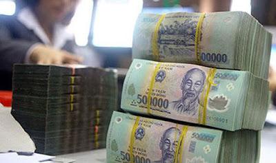Hiện trạng nghề yến Việt chưa có sự tham gia của các Ngân hàng