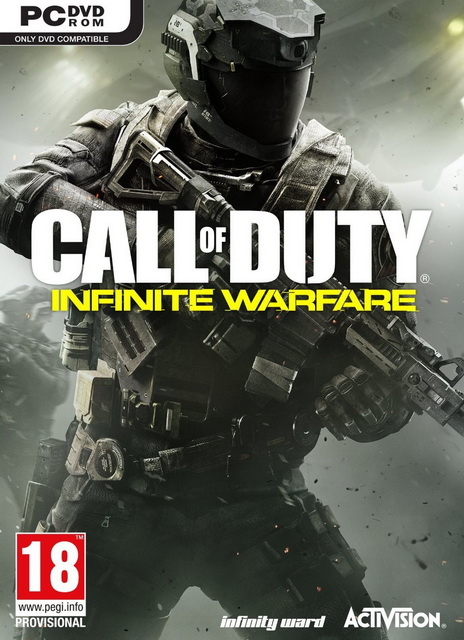 Call-of-Duty-Infinite-Warfare-2016-Pc-Game-Downlad-For-Free-highly-compressed-Update-v20161118