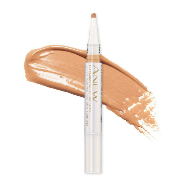 Shop Anew Age-Transforming Concealer $12.00