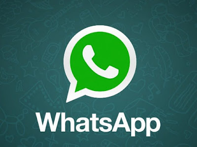WhatsApp Introducing Stickers, Swipe-to-reply, testing PiP mode