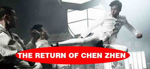 LEGEND OF THE FIST THE RETURN OF CHEN ZHEN (2010) film kungfu terbaik dan terbaru download film kungfu terbaik judul