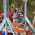 FLAGGING OF THE MKWAWA MOUNT URUGULU RALLY