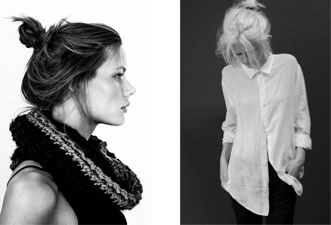 afe5fd0c4 Comparte Mi Moda - Página 216 de 454 - Your Life Style Magazine