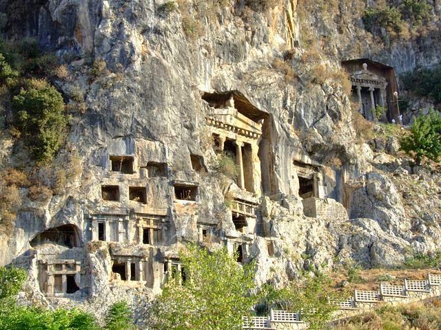 путешествия, туризм, Египет,Турция,Бали,Мальта,Испания,Италия,КубаТайланд,Франция,Индия,Китай