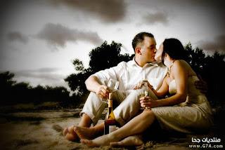 صور عشاق , احلي كلام عن العشاق مع صور قمة فى الرومانسية , صور عاشقين الحب