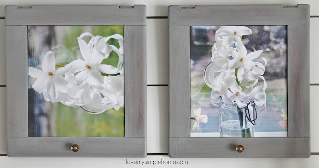 simple-repurpose-cabinet-doors-frames