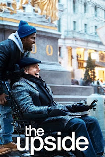 The Upside Full Movie 2019 What New Movies Full Movies