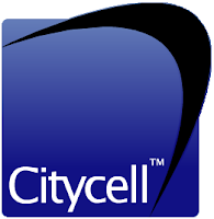 Citycell How to Add/Delete/Change/Check FNF Super FNF Citycell FNF, Ananda fnf, Citycell One fnf, Citycell One 85 fnf, Citycell One 79 fnf,