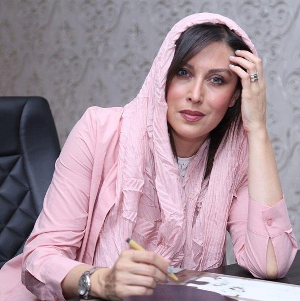 Pakistani Muslim hijab bhabhi