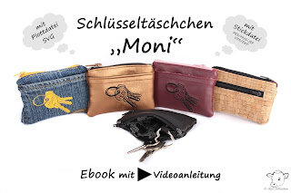 http://stickuhlinchen.blogspot.de/2016/11/moni.html