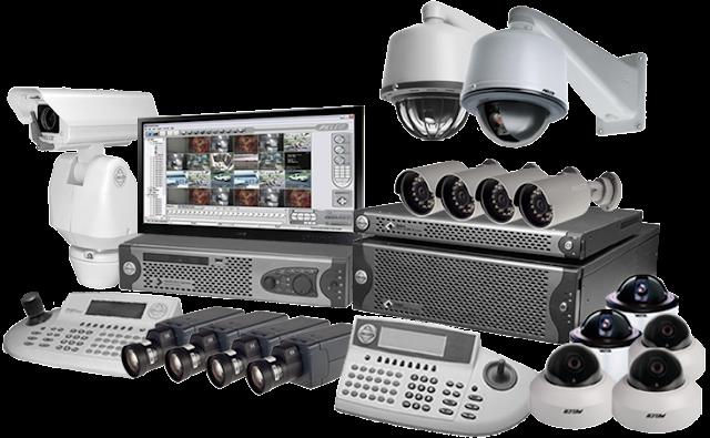 JASA PEMASANGAN CCTV DI MANADO