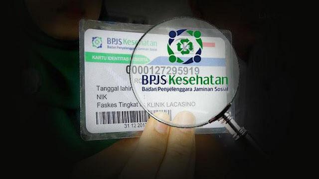 BPJS Kesehatan Defisit, Iurannya Bakal Naik ?