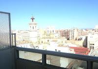 piso en venta castellon calle enmedio terraza