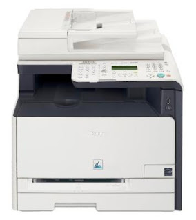 Canon I Sensys Mf8050cn Driver Free Download