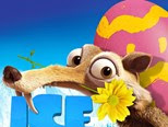 Film Ice Age: The Great Egg Scapade (2016) Full Movie