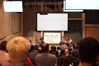 GDG-Campus-Madrid-Google-IO-Aniversario