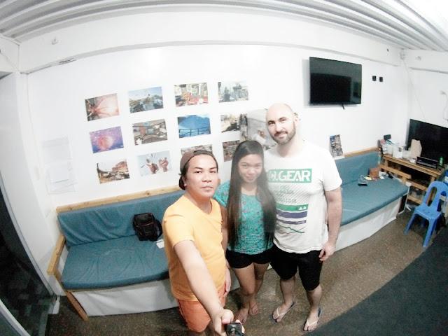 VR-in-boracay-island
