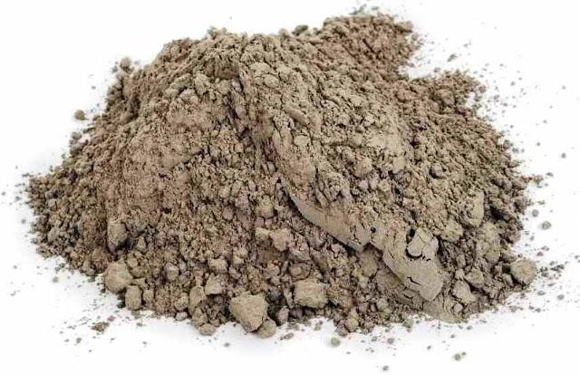 Pengertian Semen, Bahan Penyusun, Pabrikasi dan Kegunaannya