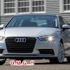 2015 Audi A3 Sedan 1.8T Premium,Specs and Review